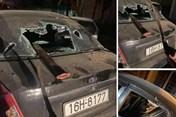Hải Phòng: Hai nhóm thanh niên hỗn chiến trong đêm, 1 người bị thương