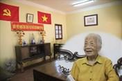 Ký ức 2 lần được gặp Bác Hồ của con gái gia đình đón Bác về từ Việt Bắc