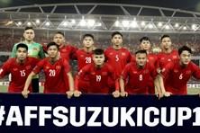 AFF Cup 2020 tạm hoãn, đơn vị nào thiệt hại kinh tế lớn?
