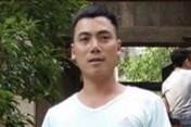 Lời khai của đối tượng sát hại vợ cũ rồi bỏ trốn ở Hà Giang