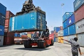 Ấn Độ thu giữ 740 tấn hóa chất amoni nitrat, thủ phạm gây nổ ở Lebanon