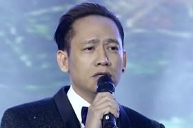 Phạt ca sĩ Duy Mạnh 7,5 triệu đồng vì phát ngôn vi phạm thuần phong mỹ tục