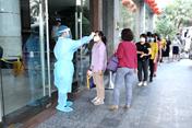 Các khách sạn, cơ sở lưu trú Hà Nội: Cam kết giảm giá phòng, dịch vụ cho người thực hiện cách ly