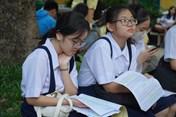 Điểm sàn Đại học Bách Khoa TPHCM năm 2020: Cao nhất 19 điểm
