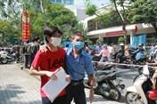 Đà Nẵng có 150 bài thi Tốt nghiệp THPT đạt điểm 10