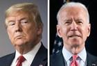 Nóng nhất hôm nay: Ông Biden có khả năng thắng cử cao gấp 5 lần ông Trump