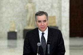 Pháp thúc giục Lebanon thành lập chính phủ ngay lập tức