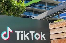 Phản ứng trước lệnh cấm, TikTok đệ đơn kiện chính quyền Tổng thống Trump