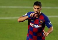 Luis Suarez chấm dứt hợp đồng với Barcelona, ra đi theo dạng tự do