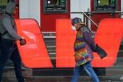 Ngân hàng của Australia bị phạt gần 1 tỉ USD vì vi phạm luật rửa tiền