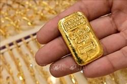 Giá vàng hôm nay 25.9: Quay đầu tăng, cơ hội nào cho vàng vào đợt tăng mới?