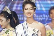 Thêm một bài học từ vụ Người đẹp du lịch Quảng Bình 2019 bị tước danh hiệu