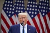 Ông Donald Trump và các tổng thống Mỹ khác đóng thuế thế nào?