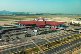 Đề xuất xem xét phương án mở sân bay tại huyện Ứng Hòa, Hà Nội