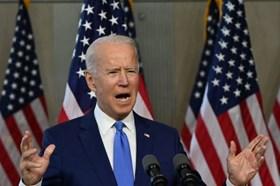 Động thái của ông Joe Biden trước giờ tranh luận bầu cử tổng thống Mỹ