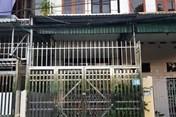Khởi tố Phó GĐ Trung tâm Dịch vụ đấu giá tài sản Thái Bình tội đánh bạc