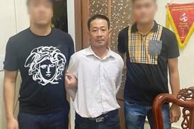 Khởi tố kẻ truy sát gia đình vợ cũ khiến 3 người thương vong