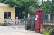 Vụ nổ bình khí tại nhà máy thép ở Hà Nội: Danh tính 3 người thương vong