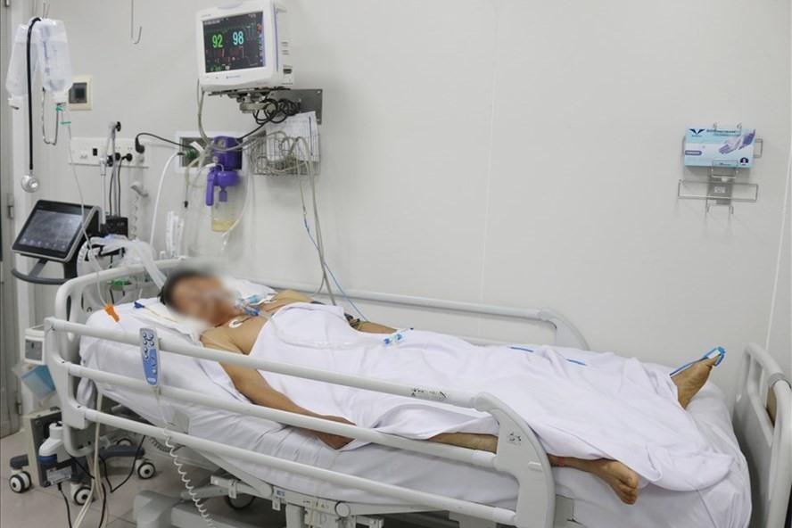 Vụ Pate Minh Chay có độc tố: Vẫn chưa có báo cáo kết quả