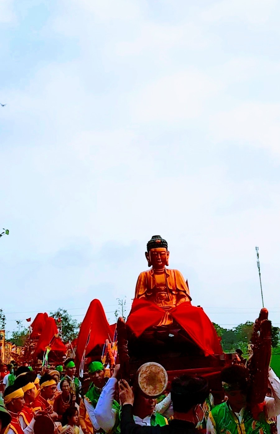 Ảnh: Nguyễn Văn Tố