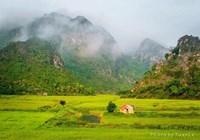 """Tổ chức """"Festival Nhiếp ảnh quốc tế Việt Nam"""" tại Ninh Bình"""