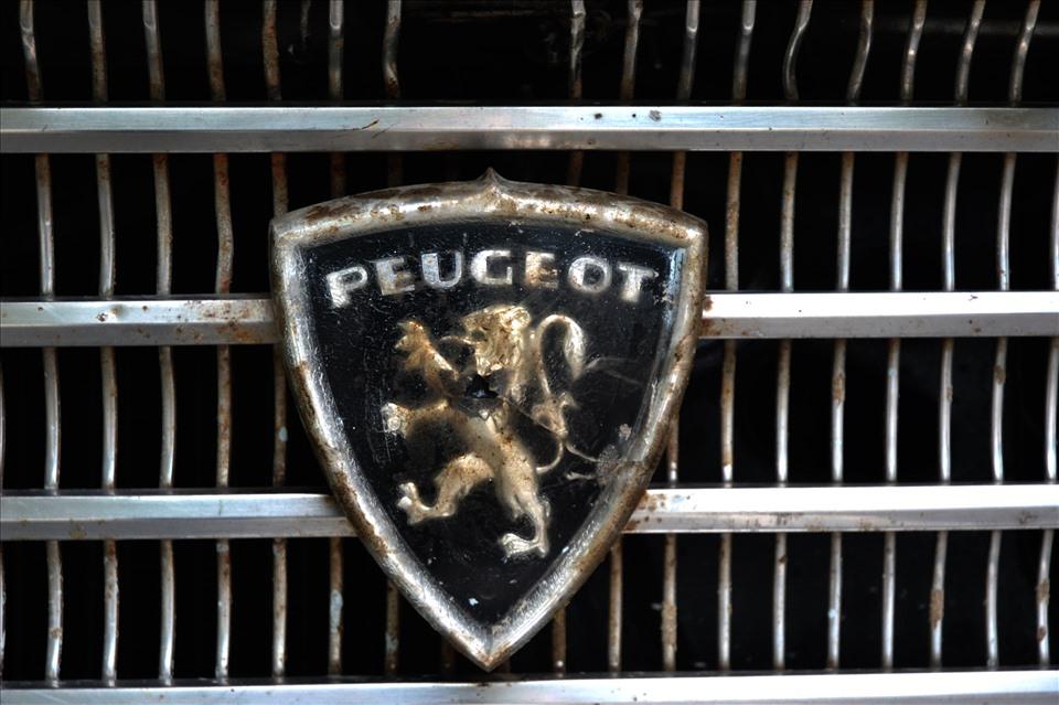 Ngoài ý nghĩa thời gian của chiếc xe cổ do nước Pháp sản xuất từ thập niên 60 thế kỷ XX, chiếc ôtô này còn đặc biệt hơn là được dùng đưa rước Bác Tôn khi người làm việc ở Hà Nội.