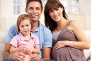 Làm thế nào để đối phó với căng thẳng trong thời kỳ mang thai?
