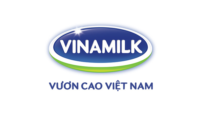 vinamilk marketing Marketing strategy in vinamilk company essay abstract marketing strategy affects by four factors such as product, place, price and promotion the corporation needs to know what customer's demands are.