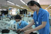 Tổ trưởng sản xuất là gì? Bản mô tả công việc tổ trưởng sản xuất