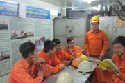 Nâng cao ý thức an toàn lao động trong cán bộ, CNLĐ
