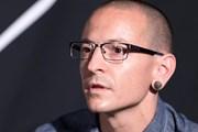 Ca sĩ Chester Bennington nhóm nhạc rock Linkin Park qua đời ở tuổi 41