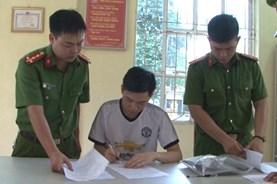 Trước ngày xảy ra sự cố chạy thận, chuyện gì xảy ra ở BV Hòa Bình?