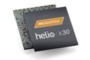 MediaTek ra mắt SoC Helio X30 mới 10 nhân cạnh tranh với Snapdragon 835