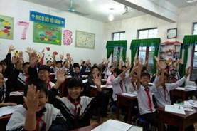 Chủ tịch UBND tỉnh Hà Tĩnh quyết định dừng VNEN bậc trung học cơ sở