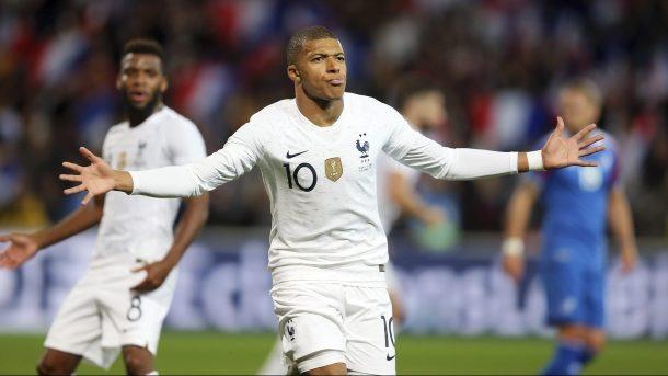 Tin thể thao 24h: Nguyễn Huy Hoàng lên đỉnh tại Olympic trẻ; Real khởi kiện vì cáo buộc bắt Ronaldo trốn tội hiếp dâm - ảnh 3