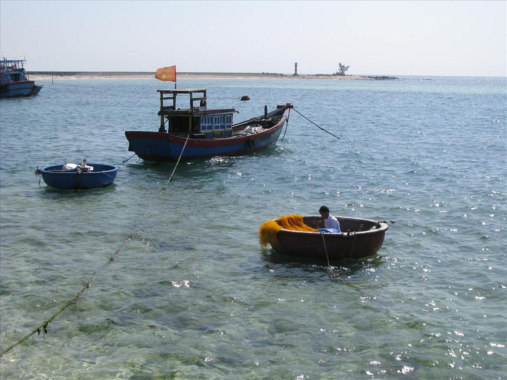 Phát triển du lịch là cần thiết, nhưng phải đảm bảo sự phồn vinh, bền vững của người dân địa phương