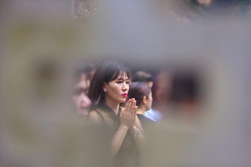 """Dù một vài vấn đề không tốt còn tồn đọng, nhưng theo đánh giá của người dân thì lễ giỗ tổ Hùng Vương năm nay diễn ra thành công và làm tốt """"5 không"""" mà Ban tổ chức đã đề ra."""