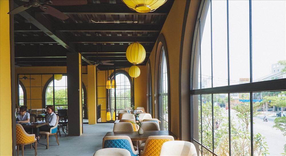 Sau Đà Nẵng, dự kiến La Maison Deli sẽ tiếp tục khai trương nhà hàng thứ hai tại Hội An trong tháng 5.2018.