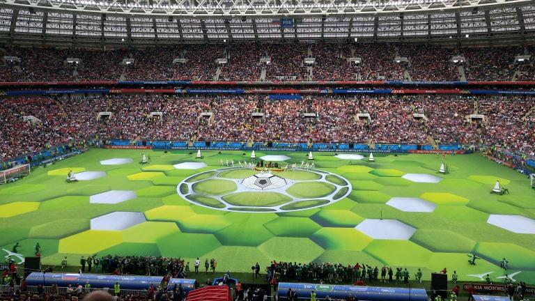 [LIVE] Nga - Saudi Arabia 3-0: Cầu thủ vừa vào thay người lập công - ảnh 18