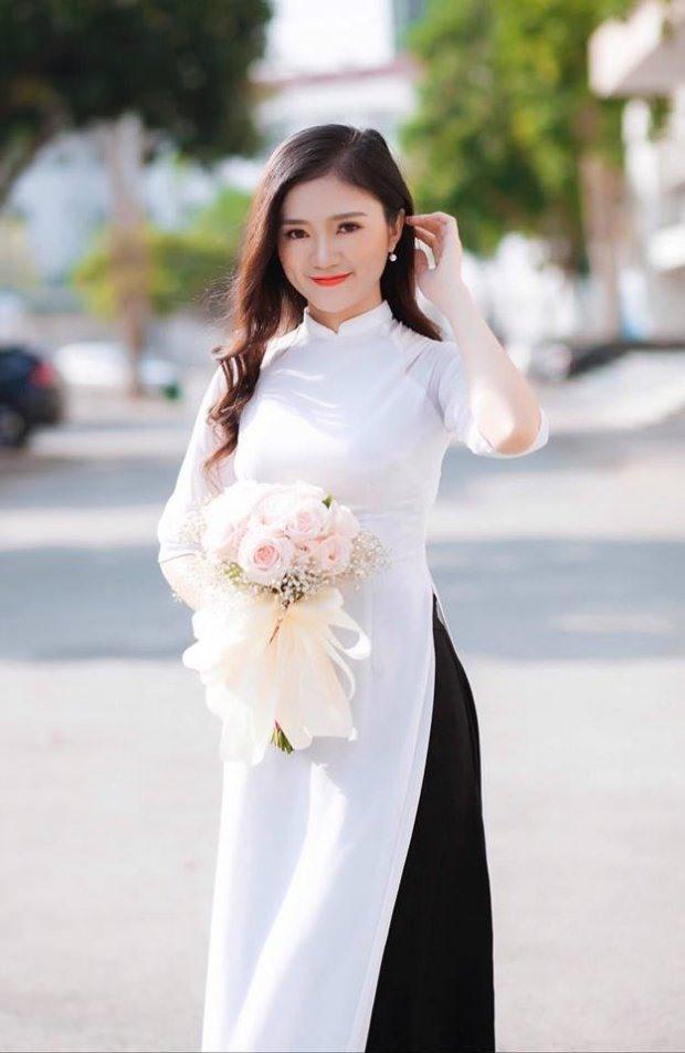 Theo đó, cô bạn tên là Trần Thị Duyên sinh năm 1995