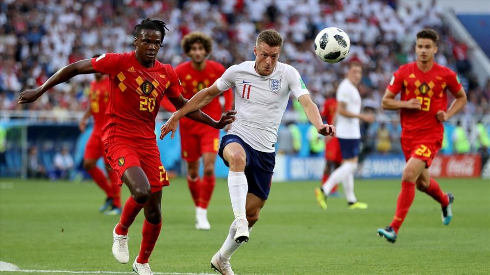 Kèo hạng 3 World Cup 2018: Khó lường Anh - Bỉ - ảnh 2