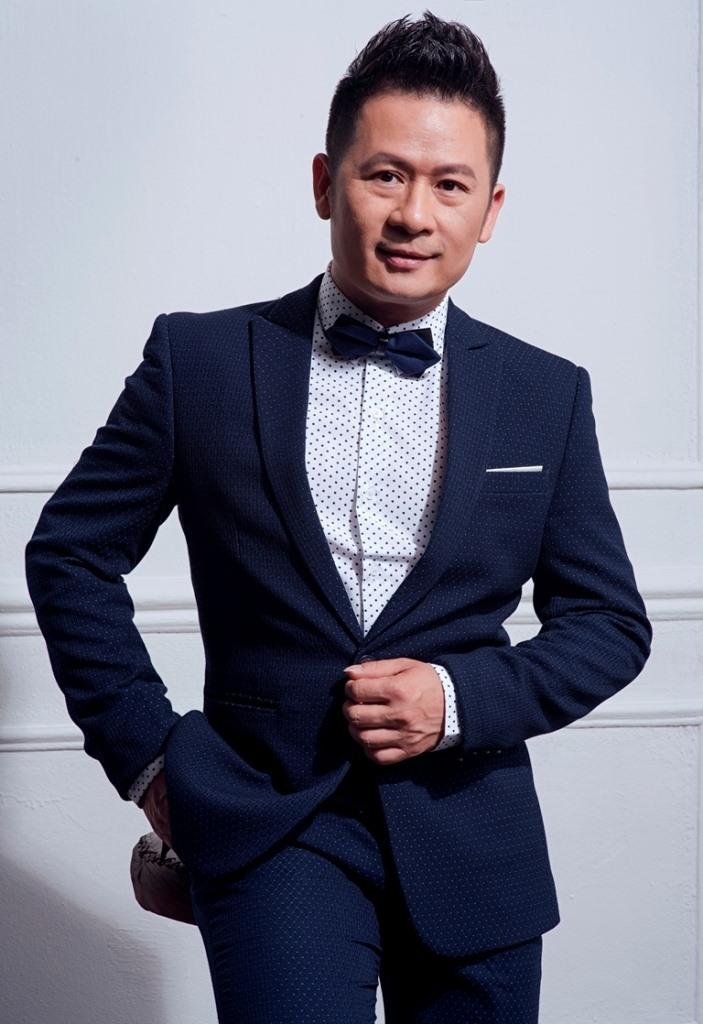 Ca sĩ Bằng Kiều cũng sẽ góp mặt trong chương trình.
