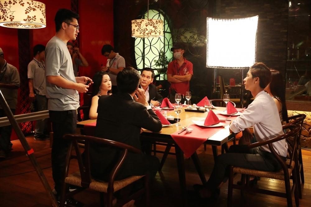 Phạm Hương kêu gọi công chúng chấm dứt việc tiêu thụ các sản phẩm từ từ tê tê.