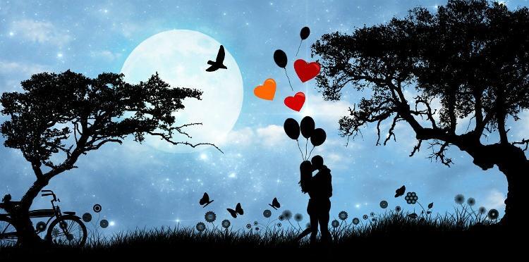 Người Mỹ sẽ có khoảng 9 triệu lời cầu hôn trong dịp Valentine 2019. Ảnh minh họa