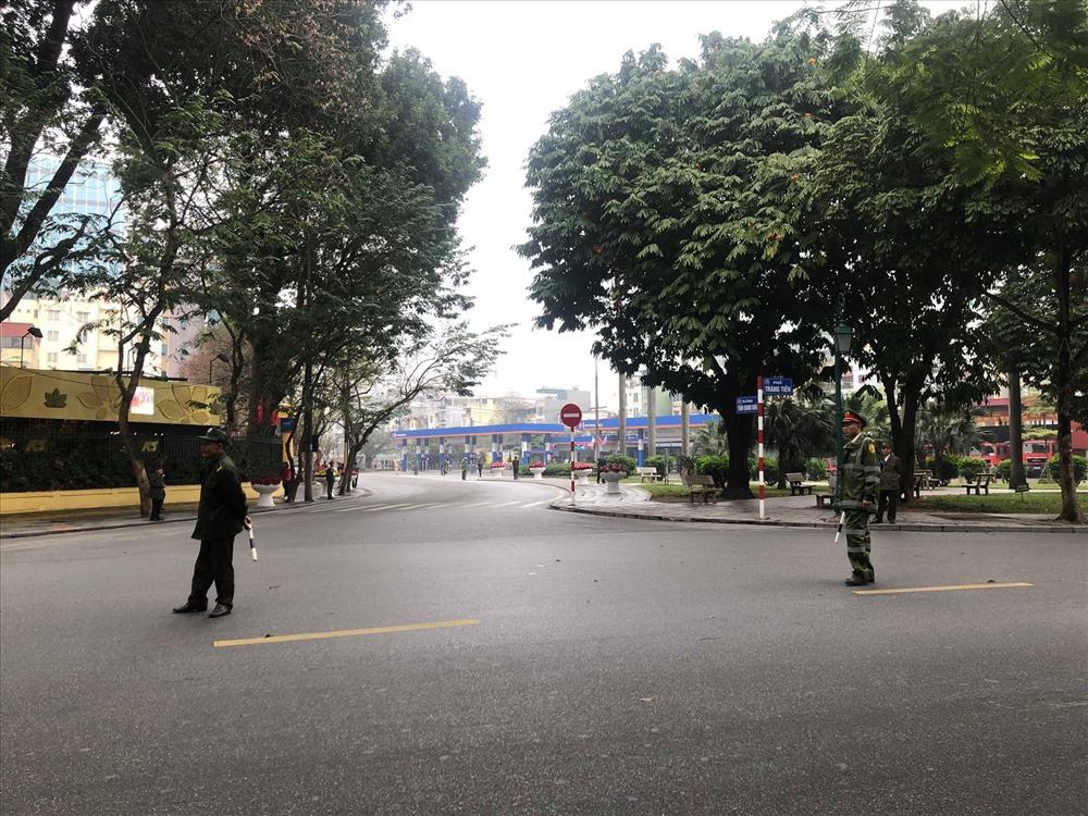 Ảnh: Hải Nguyễn