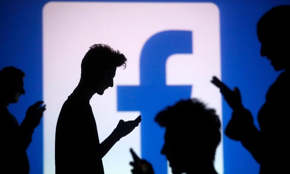 Sau hơn một năm vận hành trơn tru, đến ngày 31.5.2012, Facebook lại gặp sự cố gián đoạn dịch vụ cục bộ trong vòng 2 giờ. Sự cố này khiến một bộ phận trong 900 triệu người dùng không thể truy cập.