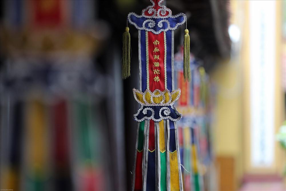 Trong suốt chiều dài lịch sử của mình, chùa Trấn Quốc luôn là một danh thắng nổi tiếng của kinh thành Thăng Long xưa cũng như Hà Nội ngày nay.