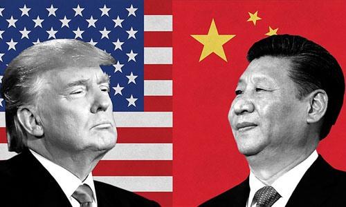 Chiến tranh thương mại Mỹ - Trung leo thang, Việt Nam chịu tác động tiêu cực về xuất khẩu trong ngắn hạn nhưng cơ hội thu hút, chọn lọc đầu tư cùng với nhu cầu bất động sản công nghiệp và nhà ở cao cấp và bình dân là hiện hữu.