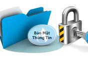 Chỉ 18% người dùng internet Việt Nam lo lắng về thông tin cá nhân bị các công ty thu thập