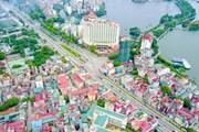 Khắc phục ùn tắc nghiêm trọng tại nút giao thông An Dương-Thanh Niên thế nào?